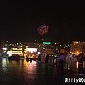 基隆海洋廣場038.jpg