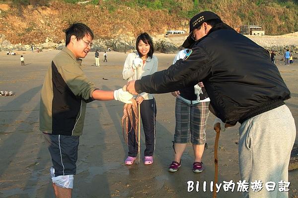 馬祖莒光尋章魚20.jpg