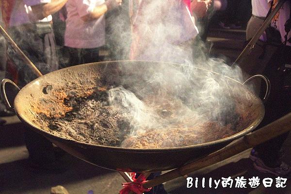 2010基隆中元祭010.jpg