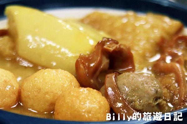 茶水攤茶餐廳26.JPG