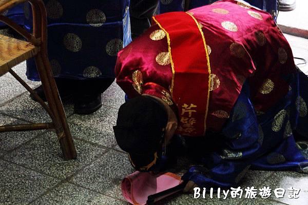 鐵甲元帥聖誕祭典17.JPG