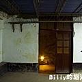 東引安東坑道19.JPG