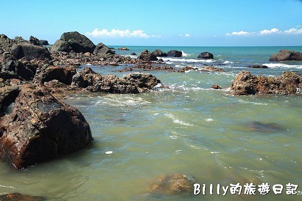 東莒犀牛嶼015.jpg