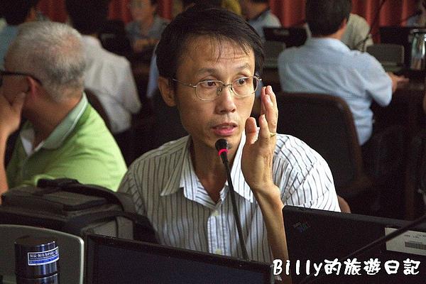 台北窨井蓋徵圖比賽13.jpg