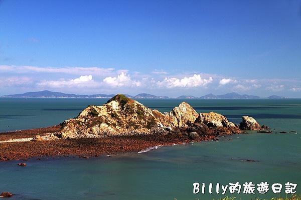 東莒犀牛嶼150.jpg