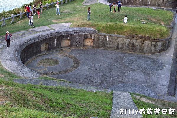 基隆白米甕砲台026.JPG