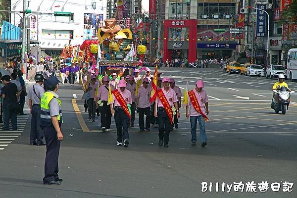 2010基隆中元祭迎斗燈017.jpg