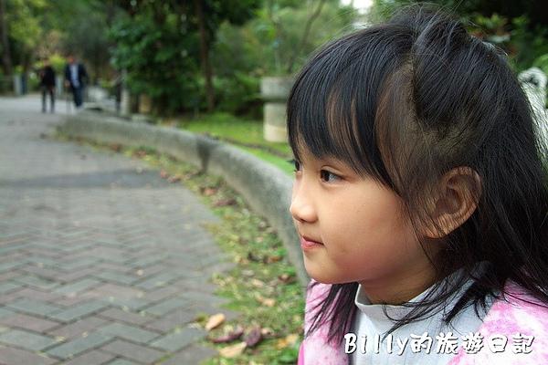 台北市植物園16.jpg