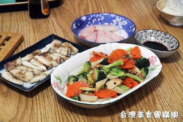 潮鯛生魚片026.JPG