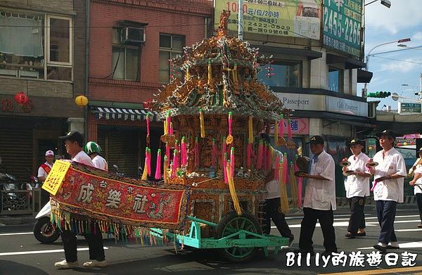 2010基隆中元祭迎斗燈020.jpg