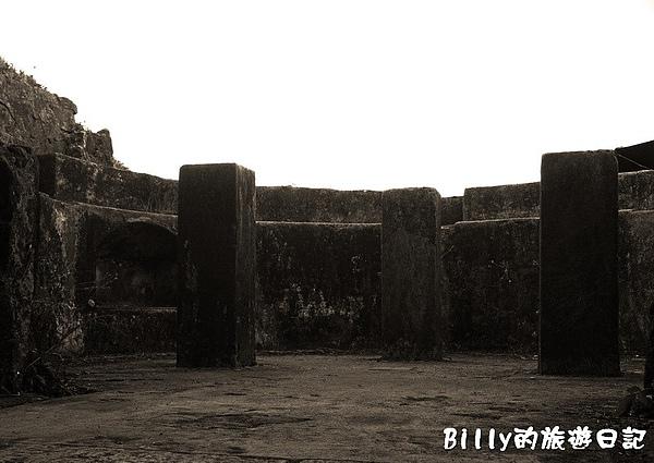 基隆白米甕砲台021.JPG