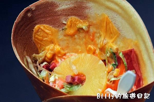 師大夜市-可麗餅14.JPG