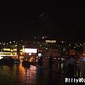 基隆海洋廣場039.jpg