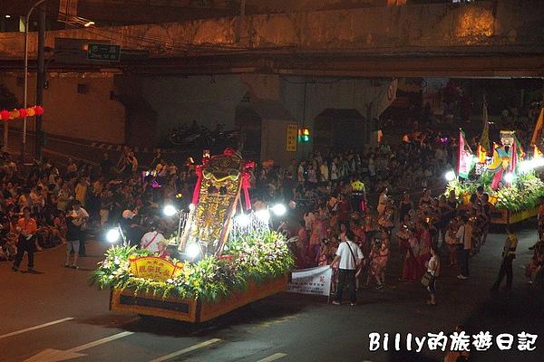 2010基隆中元祭放水燈遊行039.jpg