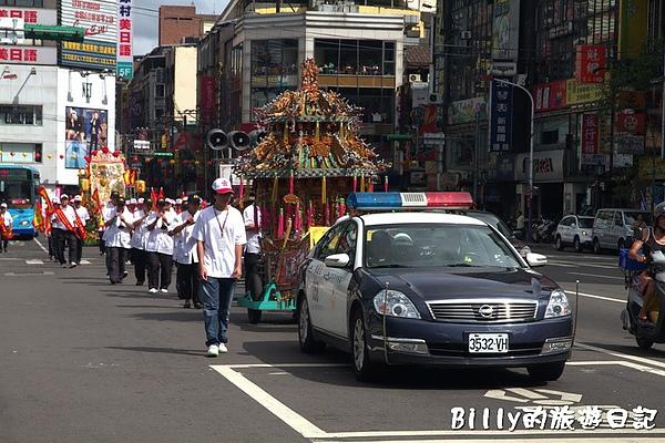 2010基隆中元祭迎斗燈001.jpg