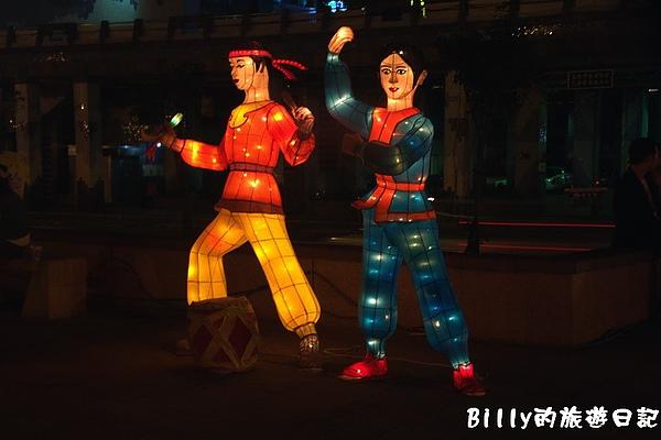 2010基隆中元祭花燈002.jpg