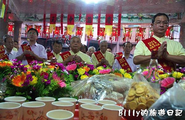 2010基隆中元祭-關鬼門20.jpg