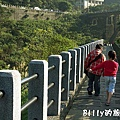 猴硐煤礦博物園區021.jpg
