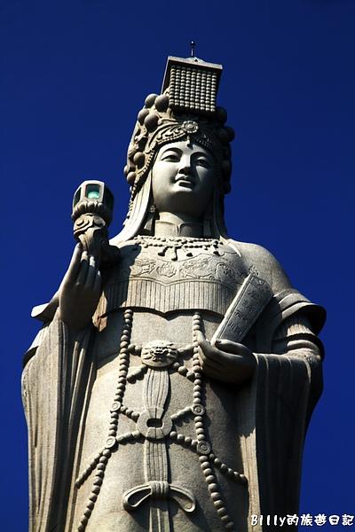 馬祖媽祖神像015.jpg