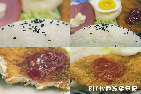 美觀園日本料理32.jpg