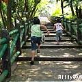 基隆獅球嶺砲台001.jpg