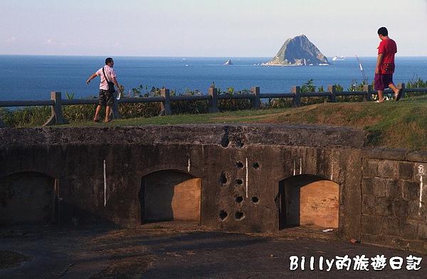 基隆白米甕砲台017.JPG