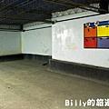 東引安東坑道18.JPG