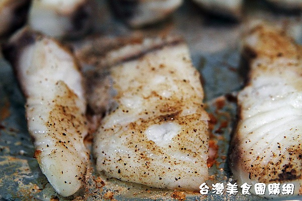 潮鯛生魚片017.JPG