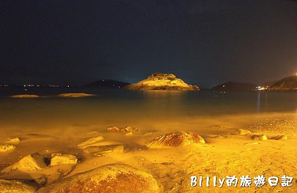 馬祖北竿夜晚018.jpg