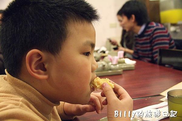 梅村日本料理11.jpg