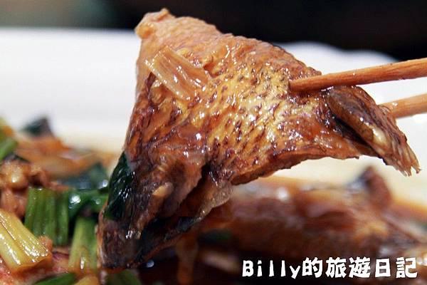 台灣潮鯛(魚下巴)024.JPG