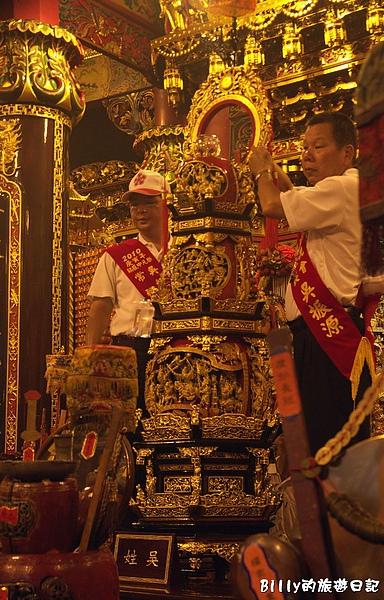 2010基隆中元祭迎斗燈077.jpg