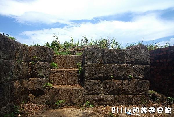 基隆社寮東砲台&頂石閣砲台003.jpg