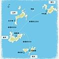 馬祖島際交通圖.jpg
