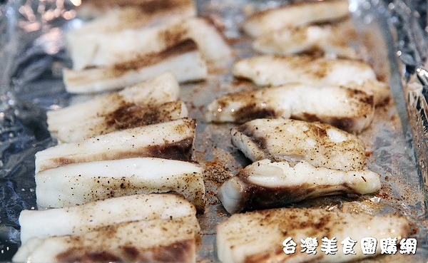 潮鯛生魚片016.JPG
