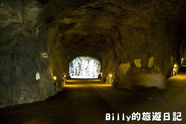 東引安東坑道21.JPG