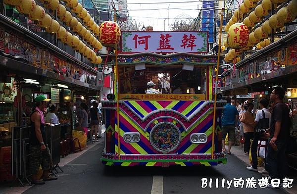 2010基隆中元祭迎斗燈037.jpg