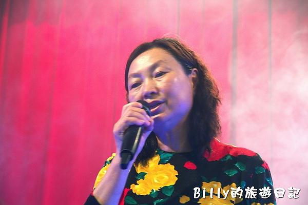 馬祖美食-莒光西莒百道海鮮宴089.jpg