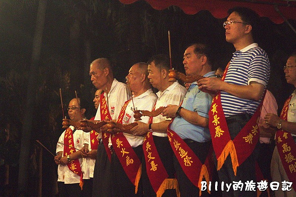 2010基隆中元祭八斗子放水燈066.jpg