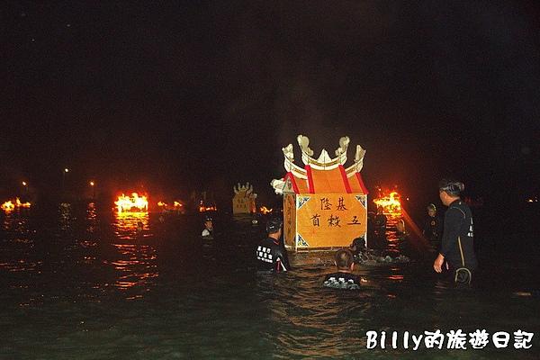 2010基隆中元祭八斗子放水燈112.jpg