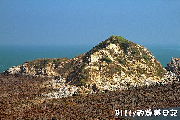 東莒犀牛嶼141.jpg