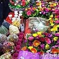 2010基隆中元祭-關鬼門04.jpg