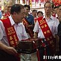 2010基隆中元祭-關鬼門35.jpg