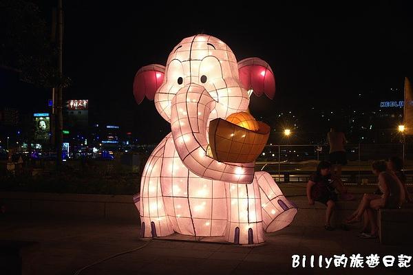 2010基隆中元祭花燈004.jpg