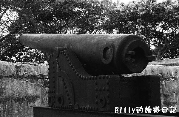 基隆二砂灣砲台(海門天險)074.jpg