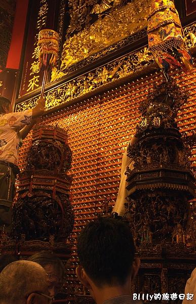 2010基隆中元祭迎斗燈095.jpg