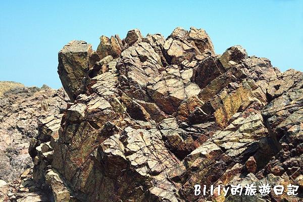 東莒犀牛嶼124.jpg