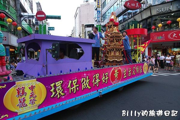 2010基隆中元祭迎斗燈046.jpg