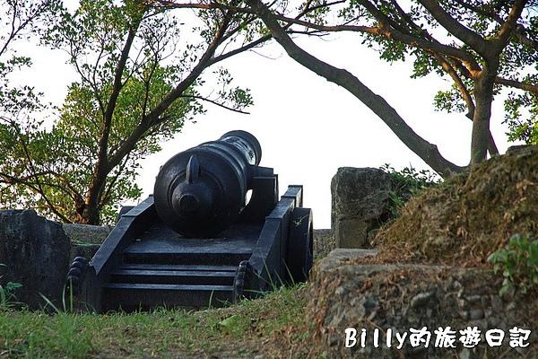 基隆二砂灣砲台(海門天險)058.jpg