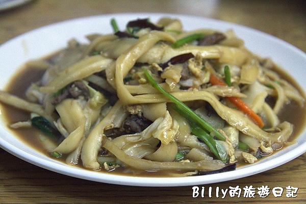宣騰莊北方麵食17.jpg